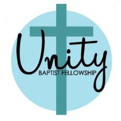 Unity Baptist Fellowship