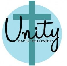 Unity Baptist Fellowship